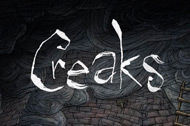 Se gameplay trailer fra Creaks
