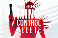 Superhot: Mind Control Delete annonceret - udkommer næste uge