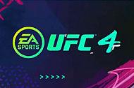 Se gameplay fra UFC 4 her