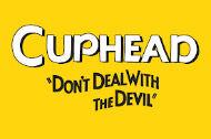 Cuphead er ude til PlayStation 4 nu