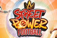 Street Power Football annonceret til PlayStation 4