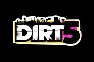 Dirt 5 bliver forsinket