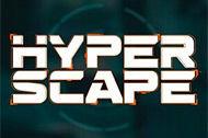 Hyper Scape er nu ude på PlayStation 4