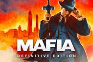 Mafia: Definitive Edition - Welcome to City of Lost Heaven
