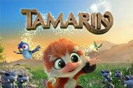 Tamarin anmeldelse