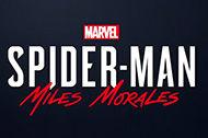 Se ny gameplay trailer fra Spider-Man: Miles Morales