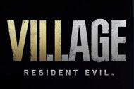 Se flot trailer fra Resident Evil: Village