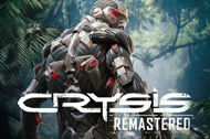 Crysis Remastered anmeldelse