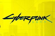 Cyberpunk 2077 er færdigt