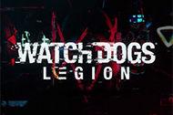 Se den nye Watch Dogs: Legion story trailer here