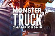 Monster Truck Championship anmeldelse