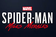 Spider-Man: Miles Morales anmeldelse