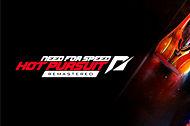 Need for Speed Hot Pursuit Remastered er ude nu