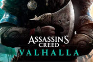 Assassin's Creed Valhalla anmeldelse