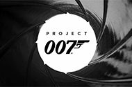 IO Interactive annoncerer Project 007