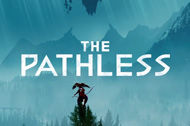 The Pathless anmeldelse