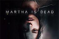Martha is Dead annonceret til PlayStation