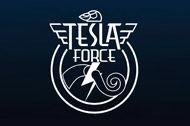 Tesla Force anmeldelse
