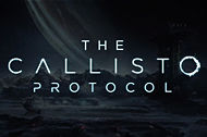 The Callisto Protocol annonceret til PS5