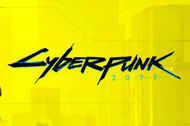 Sony fjerner Cyberpunk 2077 fra PlayStation Store