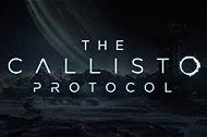 Se ny brutal udgave af The Callisto Protocol traileren