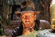 Bethesda teaser nyt Indiana Jones spil