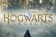 Hogwarts Legacy udsat til 2022