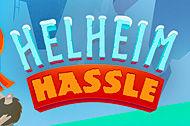 Helheim Hassle anmeldelse