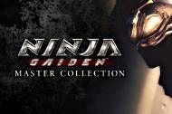 Ninja Gaiden Master Collection annonceret til PS4