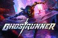 Ghostrunner får gratis demo