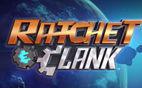 Hent Ratchet & Clank gratis til PS4 i marts