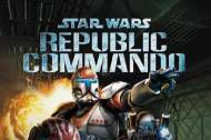 Star Wars Republic Commando annonceret til PS4