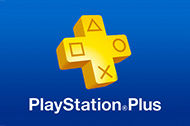 PlayStation Plus titler for marts