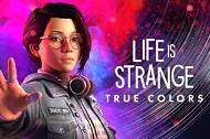 Life is Strange: True Colors annonceret