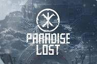 Paradise Lost er ude til PS4 i dag