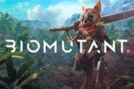 Se den nye trailer til Biomutant