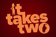 It Takes Two er ude nu på PS4 og PS5