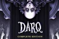 Darq - Complete Edition anmeldelse
