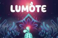 Puzzle platformeren Lumote annonceret