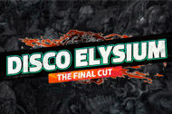 Disco Elysium: The Final Cut er ude nu på PS4 og PS5