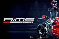 RiMS Racing annonceret til PS4 og PS5