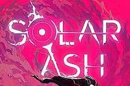Se ny gameplay trailer fra Solar Ash