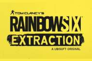 Rainbow Six Extraction offcielt annonceret