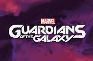Guardians of the Galaxy officielt annonceret