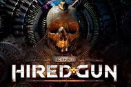 Necrumunda: Hired Gun anmeldelse