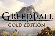 Greedfall Gold Edition ude nu