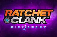 Ratchet & Clank: Rift Apart får 120Hz mode