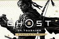 Ghost of Tsushima: Director's Cut annonceret