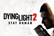 Se ny gameplay trailer fra Dying Light 2 Stay Human