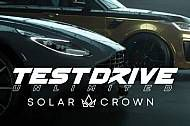 Test Drive Unlimited: Solar Crown får udgivelsesdato